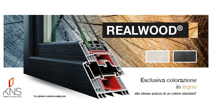 RealWood IT